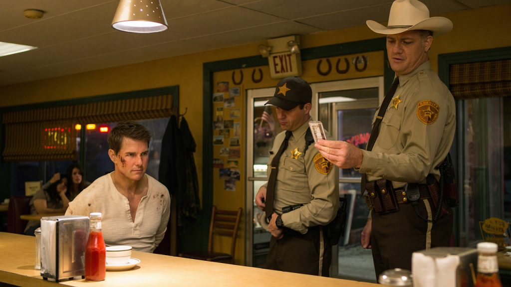 1280_tom_cruise_jack_reacher_never_go_back