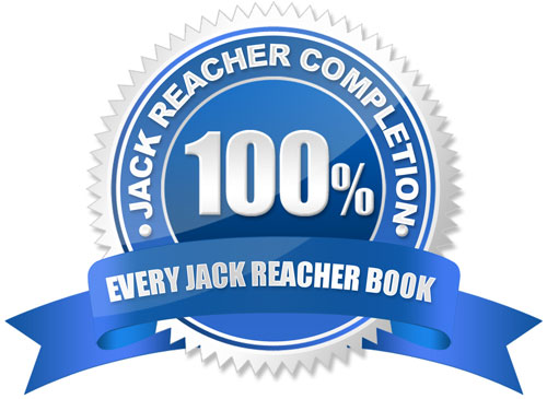 100-completion-jack-reacher