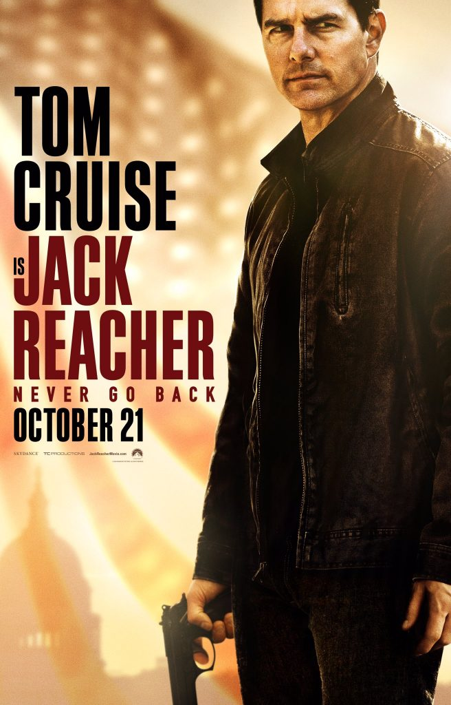 tom-cruise-tall-poster